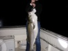 Sept 8, 2010 Night-time fishing 30+ pounder