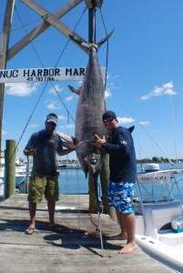 www.eastcoastchartersri.com, www.hot-reels.com